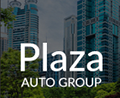 Plaza Prestige